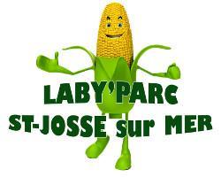 Laby'Parc - Saison 2021